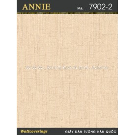 Giấy Dán Tường ANNIE 7902-2
