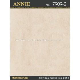 Giấy Dán Tường ANNIE 7909-2