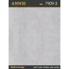 Giấy Dán Tường ANNIE 7909-3
