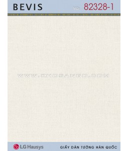 BEVIS Wall Paper 82328-1