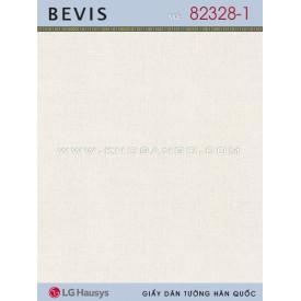 Giấy Dán Tường BEVIS 82328-1