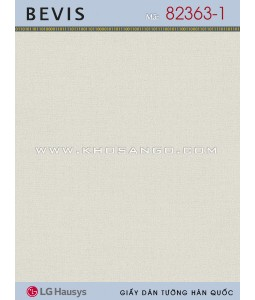 BEVIS Wall Paper 82363-1