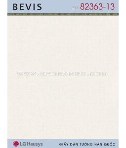 BEVIS Wall Paper 82363-13
