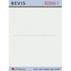 Giấy Dán Tường BEVIS 82365-1