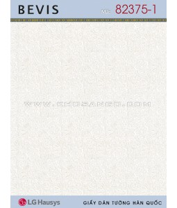 BEVIS Wall Paper 82375-1