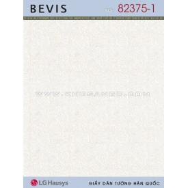 Giấy Dán Tường BEVIS 82375-1