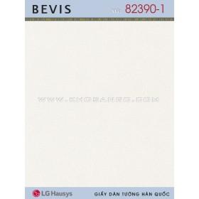Giấy Dán Tường BEVIS 82390-1