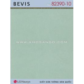 Giấy Dán Tường BEVIS 82390-10