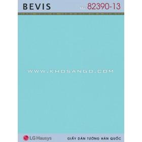 Giấy Dán Tường BEVIS 82390-13