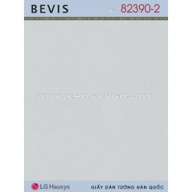 Giấy Dán Tường BEVIS 82390-2