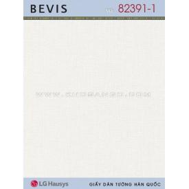 Giấy Dán Tường BEVIS 82391-1