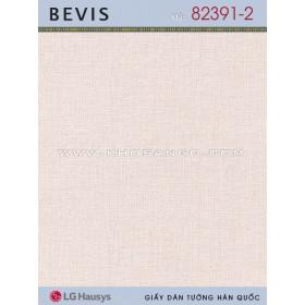 Giấy Dán Tường BEVIS 82391-2