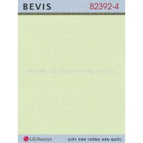 Giấy Dán Tường BEVIS 82392-4