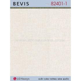 Giấy Dán Tường BEVIS 82401-1