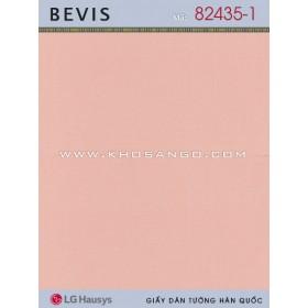 Giấy Dán Tường BEVIS 82435-1