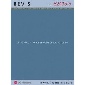 Giấy Dán Tường BEVIS 82435-5