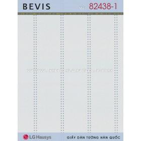 Giấy Dán Tường BEVIS 82438-1