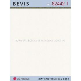 Giấy Dán Tường BEVIS 82442-1