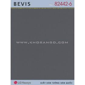 Giấy Dán Tường BEVIS 82442-6