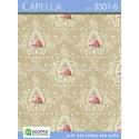 Giấy dán tường Capella 3301-5