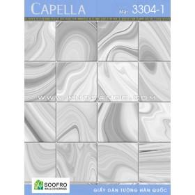 Giấy dán tường Capella 3304-1