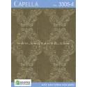 Giấy dán tường Capella 3305-4
