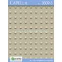 Giấy dán tường Capella 3309-3