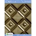 Giấy dán tường Capella 3310-3