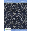 Giấy dán tường Capella 3311-5