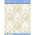 Giấy dán tường Capella 3317-1