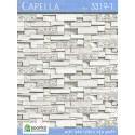 Giấy dán tường Capella 3319-1