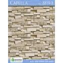 Giấy dán tường Capella 3319-3