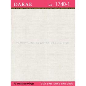 Giấy Dán Tường DARAE 1740-1
