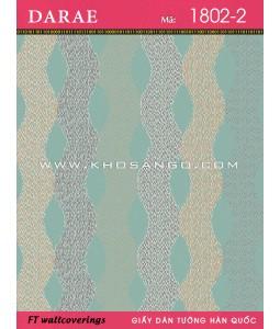DARAe wallpaper 1802-2