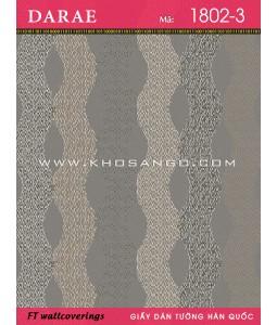 DARAe wallpaper 1802-3
