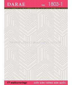 DARAe wallpaper 1803-1