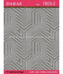 DARAe wallpaper 1803-2