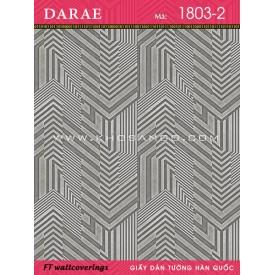 Giấy Dán Tường DARAE 1803-2
