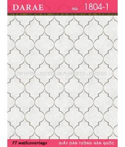DARAe wallpaper 1804-1