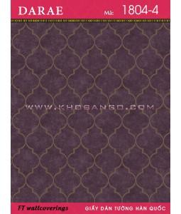 DARAe wallpaper 1804-4