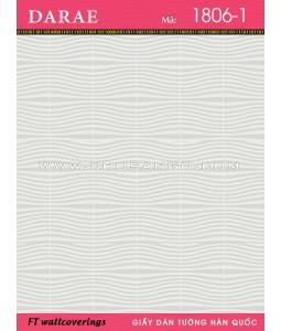 DARAe wallpaper 1806-1