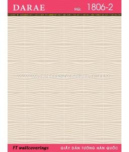 DARAe wallpaper 1806-2