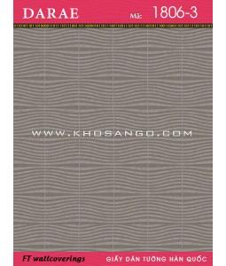 DARAe wallpaper 1806-3