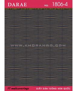 DARAe wallpaper 1806-4