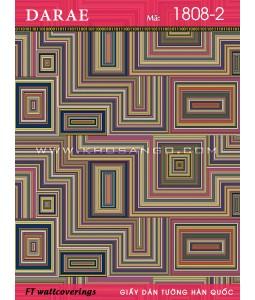 DARAe wallpaper 1808-2