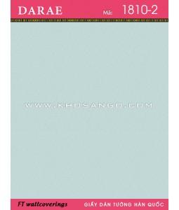 DARAe wallpaper 1810-2