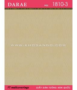 DARAe wallpaper 1810-3