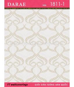 DARAe wallpaper 1811-1