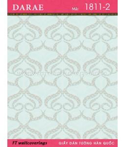 DARAe wallpaper 1811-2