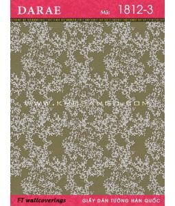 DARAe wallpaper 1812-3